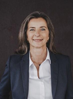 Portrait: Christiane Huber - Hackspiel