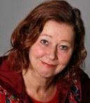 Portrait: Mona Rut